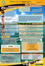 2020 Manado Virtual International Conference and Project Management (ICPM)